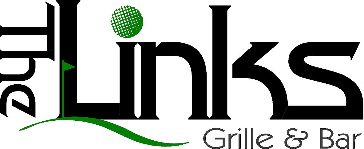 TheLinksGrilleBar