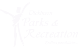 HOME | Dickinson Parks & Recreation
